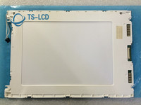 100 TESTING Original A Grade LRUGB6082A LCD Panel Screen 12 Months Warranty