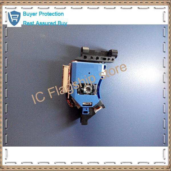 Marka yeni KHS-313-a aam lazer aaa KHM KHM-313-313Marka yeni KHS-313-a aam lazer aaa KHM KHM-313-313