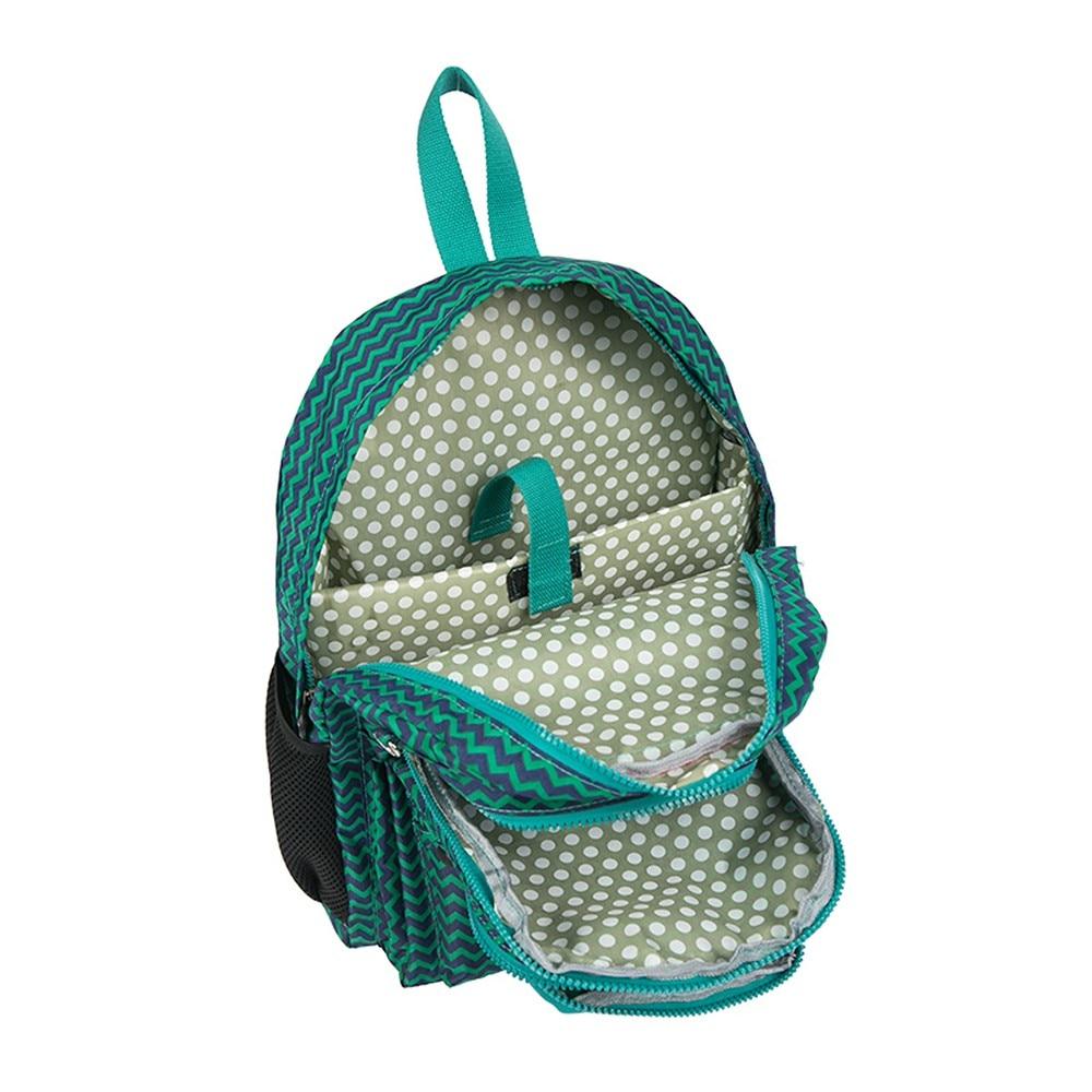 Image 5 - ACEPERCH Girl 100% Original 2019 Original Backpack Child Girl School Bags Bolsa Mochila Feminina Laptop Travel Bag sac a doslaptop travel bagbackpack kiplingkipling backpack -