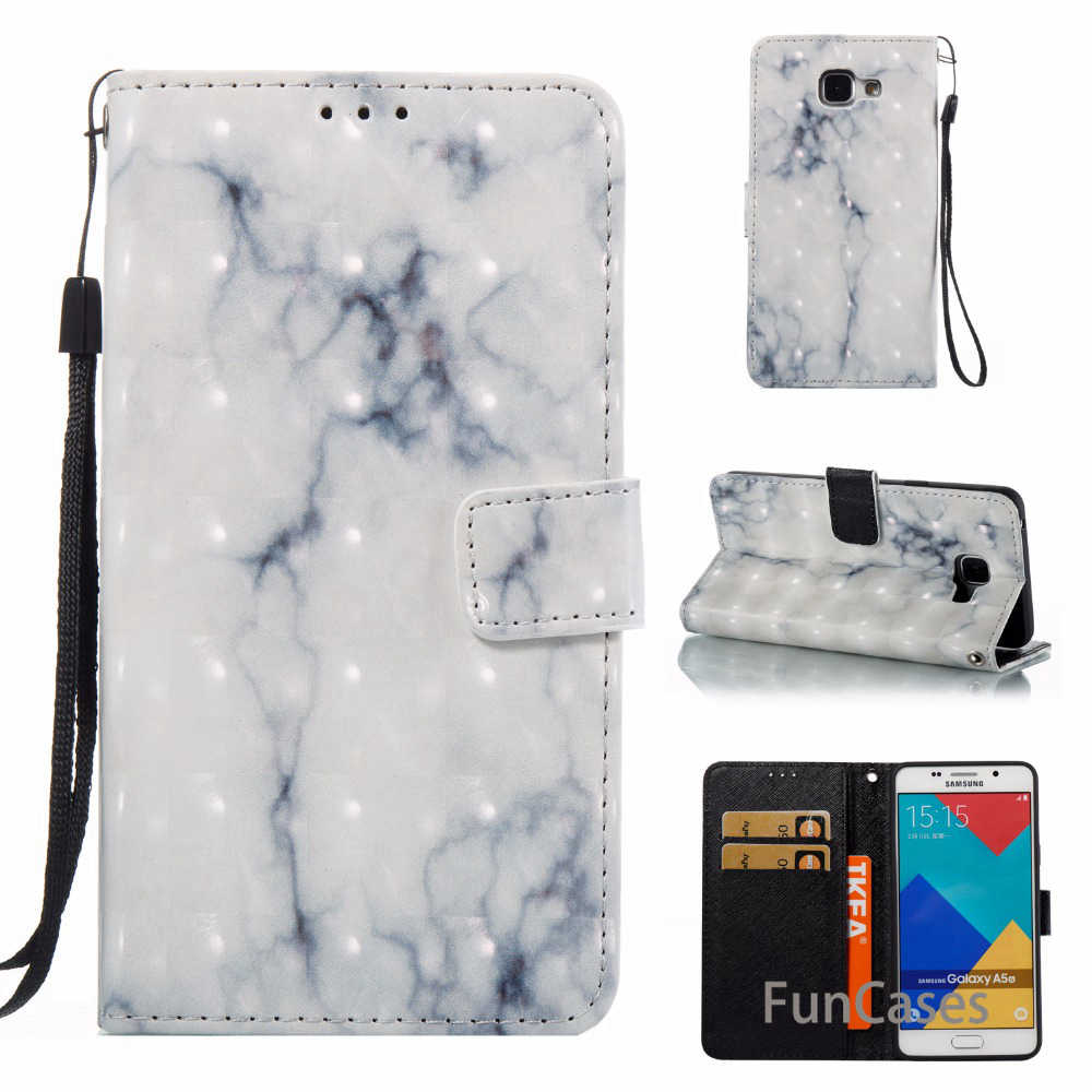 Phone Cases sFor fundase Galaxy A3 A5 2016 (6) Case for Samsung Galaxy A3 2016 A5 2016 Case Etui Fundas Telefoon Hoesjes