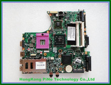 535756-001 Laptop Motherboard for 4410S 4411S 4510S