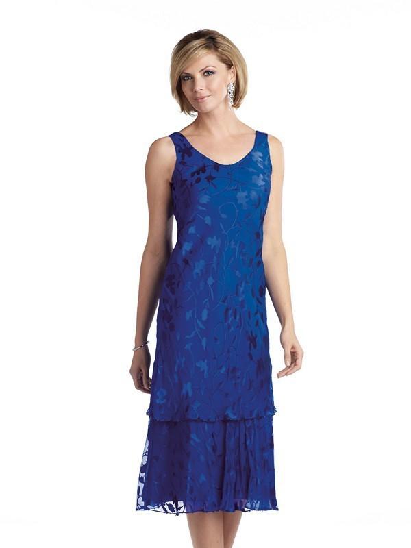 capri-by-mon-cheri-cp21489-dress-02.911