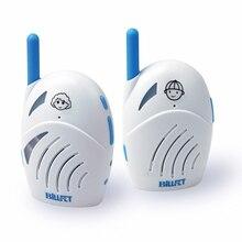 Infant Baby sound Monitor Audio Baby Monitor Kits BabyPhone Baby Alarm Kids Radionana Intercoms Radio Nanny Baby sitter Nurse