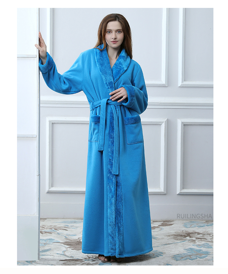 1709-Extra-Long-Thick-Warm-2-layers-Fabric-Winter-Robe--_20