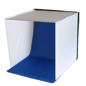 small studio lighting. photography studio lighting light tent box kit simple small softbox 40cm square carton no00dc