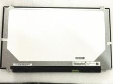 N156BGE E42 Display A LED Del Computer Portatile Sottile Schermo LCD A Matrice HD 1366*768 30pin eDP N156BGE E42
