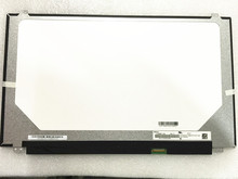 N156BGE E42 светодиодный дисплей для ноутбука Тонкий ЖК экран матрица HD 1366*768 30pin eDP N156BGE E42