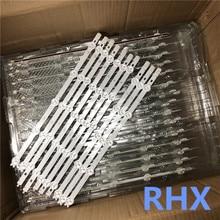 12 개/대 LED 완벽한 교체 LG47 인치 LC470DU 47LN5200 47LN5400 47LN5700 47LN5750 47LN5700 100% 새로운