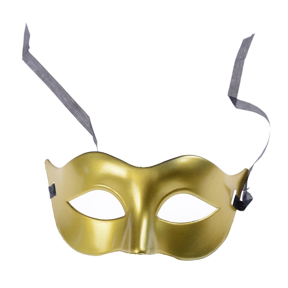 JETTING Masquerade Mask Ventian Costume Party Mask Fancy Dress Party ...