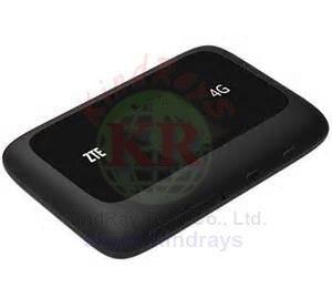 unlock ZTE MF910 LTE 4g mifi router band 28 700mhz 4g