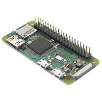 Waveshare RS485 может шляпа для Raspberry Pi Zero/Zero W