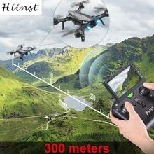 MJX HIINST B6 Bugs 6 Drone RC Quadcopter Drone RTF 2.4G Kapasitas Tinggi Baterai Balap Edisi Standar (tanpa kamera) Aug15