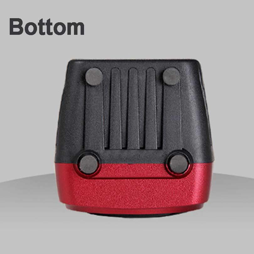 Жоғары қуат Bluetooth динамикасы сымсыз - Портативті аудио және бейне - фото 6