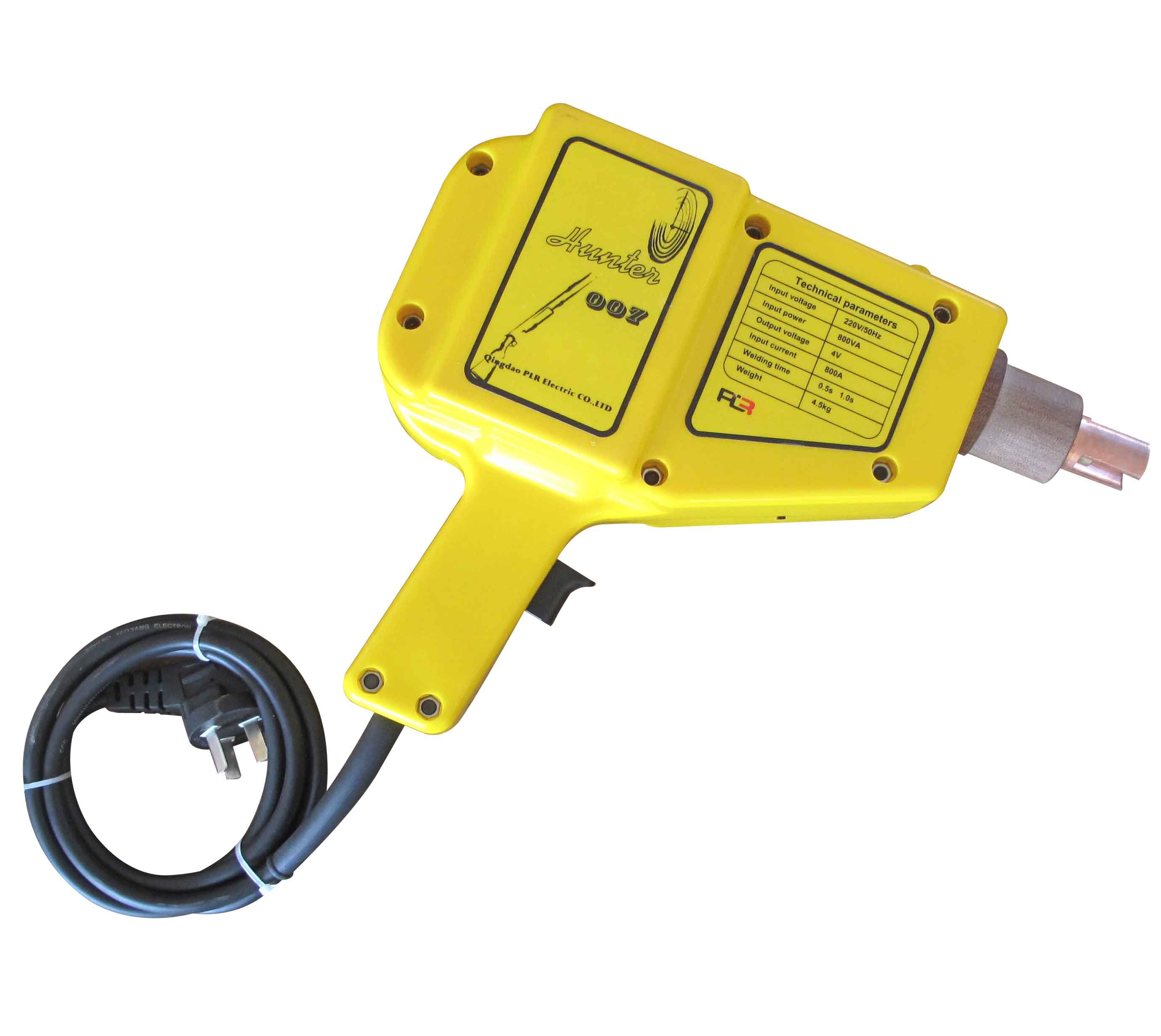 Mini Spot Welding Machine Dent Puller Car Body Repair Spot Welder Machine Scale Machine Productmachine Cotton Aliexpress