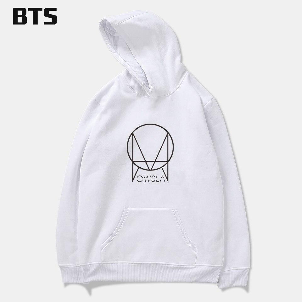 BTS Skrillex Hoodies Men High Quality Basic Sweatshirt Men Brand Printed Homme Winter Hoodies Men Sweatshirts Hooded Pullover