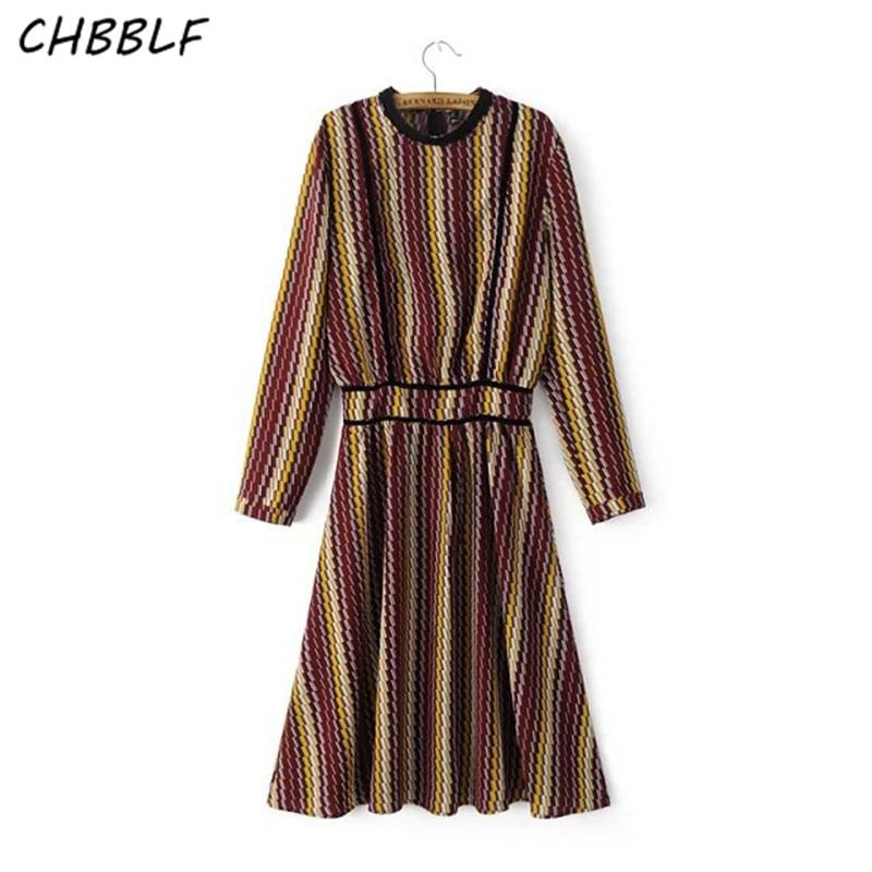 ᗑhigh quality fashion 2016 wholesale dresses elastic