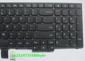 Image 5 - MOUGOL 新オリジナル米国 Lenovo の Thinkpad の E550 E550C E555 E560 E565 シリーズ FRU 00HN000 00HN037 00HN074 PN SN20F22537
