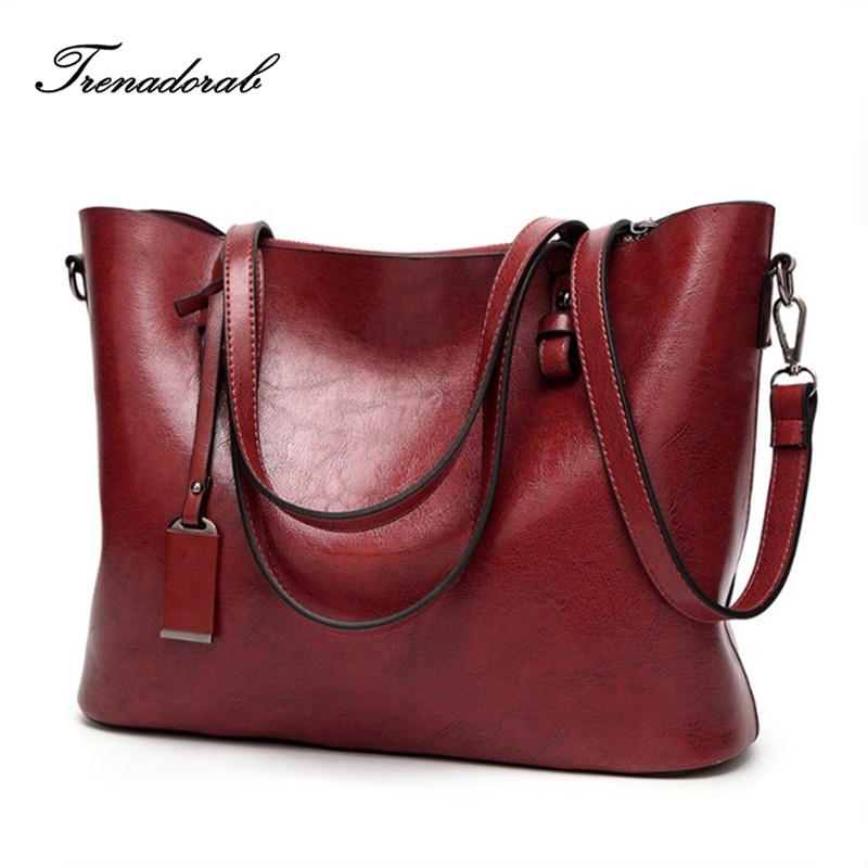 Women Shoulder Bags Fashion Famous Brand Female Handbag Luxury Designer Women Crossbody Bag Large Capacity Tote Sac With Scarf women canvas messenger bags female crossbody bags solid shoulder bag fashion casual designer handbag large capacity tote gifts