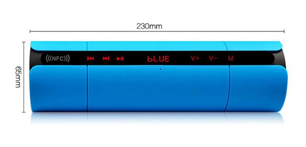 nfc bluetooth speaker 18