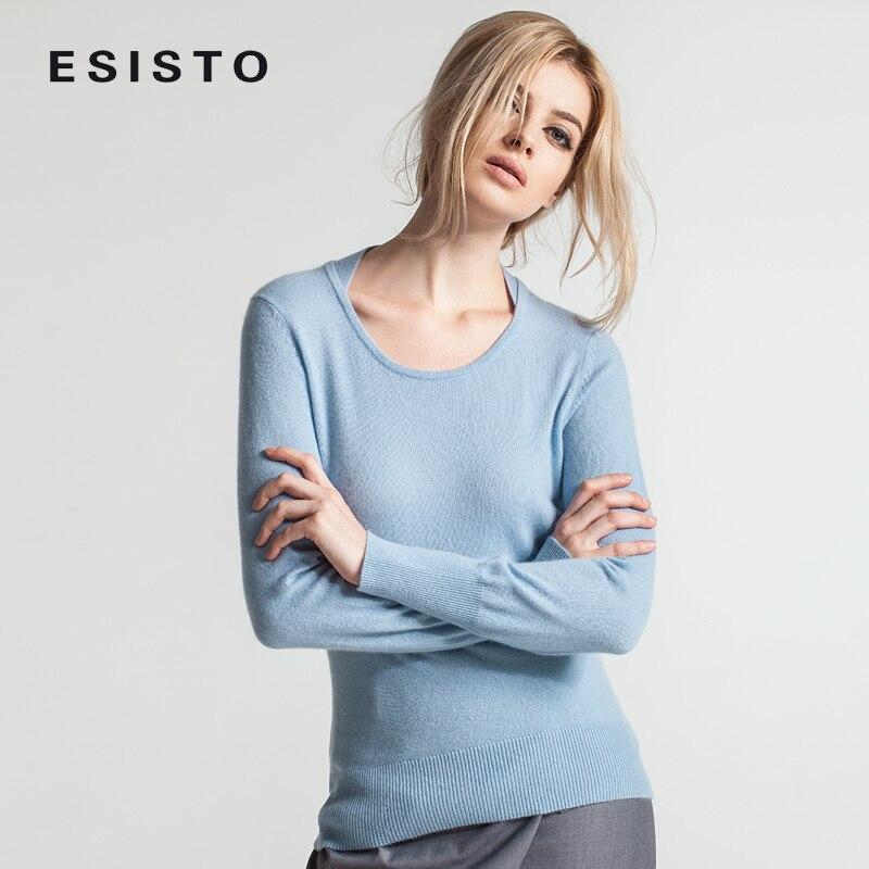 High quality cashmere esisto cashmere patchwork thread slim