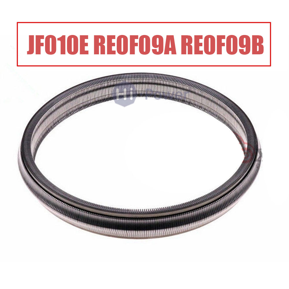 JF010E RE0F09A RE0F09B Original Transmission CVT Belt Chain 901047 For Nissan Altima Maxima Murano