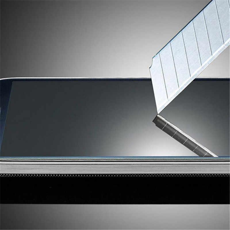 "Prestigio Grace R5 LTE защита экрана из закаленного стекла 9H HD защитная пленка для Prestigio Grace R5 LTE PSP5552 5,5"""