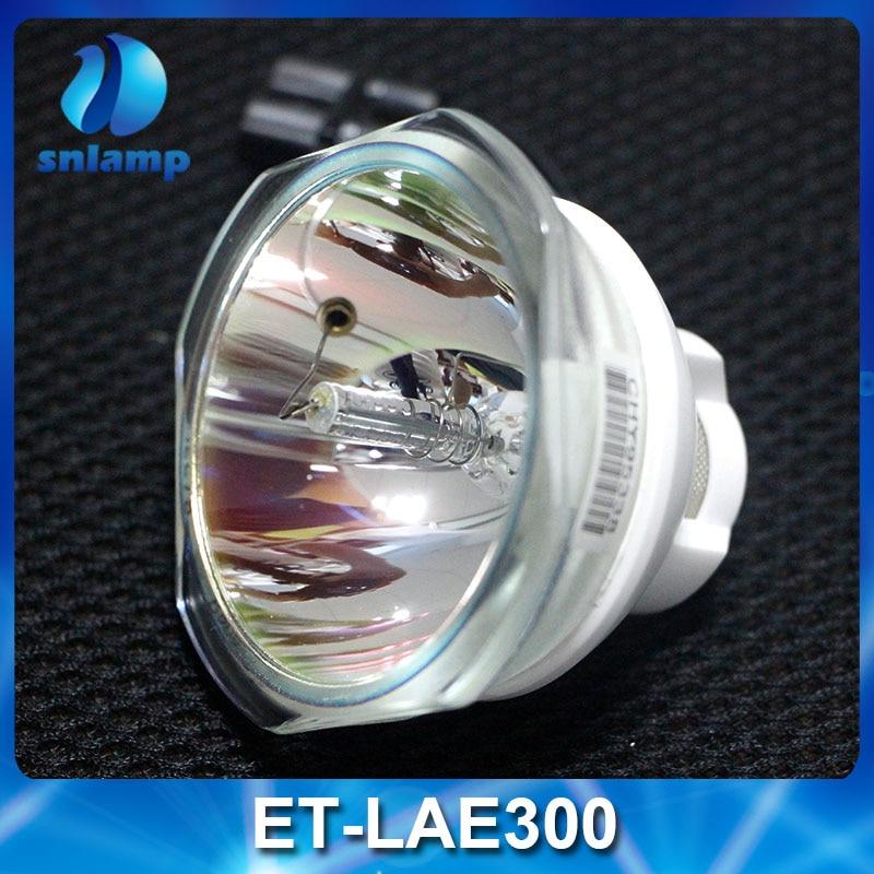 100% Original ET-LAE300 ET-LAE300C projector lamp for PT-EX510 PT-EW540 PT-EZ580 PT-EX610 PT-EW640 PT-EW730 PT-EW730ZL PT-EZ770 original projector lamp et lab80 for pt lb75 pt lb75nt pt lb80 pt lw80nt pt lb75ntu pt lb75u pt lb80u