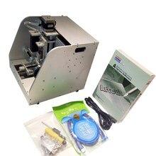 Engraving Machine Am30 Reviews Online Shopping Engraving Machine