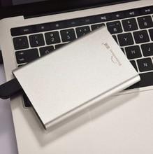 HDD 160GB USB 3.0 External Drive HD Externo HDD 2.5 Harddisk USB 3.0 Hard Disk Portable Hard Drive External Free Shipping Cheap