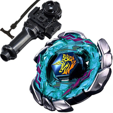 Best Birthday Gift Striker 100RSF fusion Fury jupiter pictures tips orion BB-117 4D totem plastic peonza