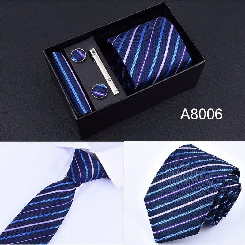 A8006