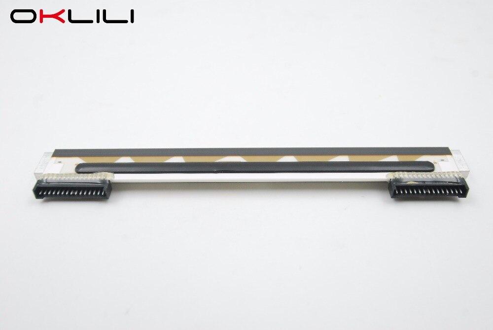 New Printhead for Zebra GK420D GX420D Thermal Label Printer 105934-037