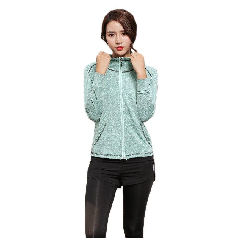 Ensemble femme bonne flexibilité séchage rapide survêtement femmes Gym soutien-gorge Leggings pantalon Fitness t-shirt 5 pièces ensemble combinaison Cloth8035