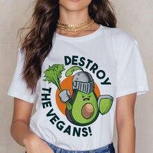 90s Korean Style Graphic T-shirt PU27