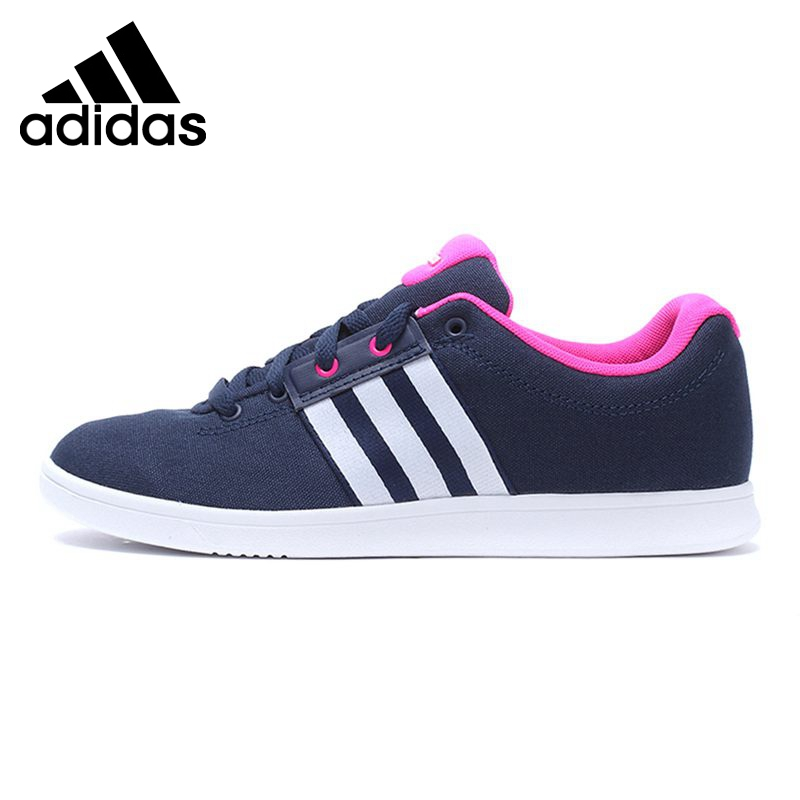 adidas neo mujer costa rica