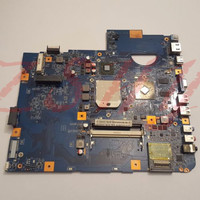 for Acer Aspire 5542G laptop motherboard MB.PHP01.002 ddr3 MBPHP01002 48.4FN02.011 Free Shipping 100% test ok