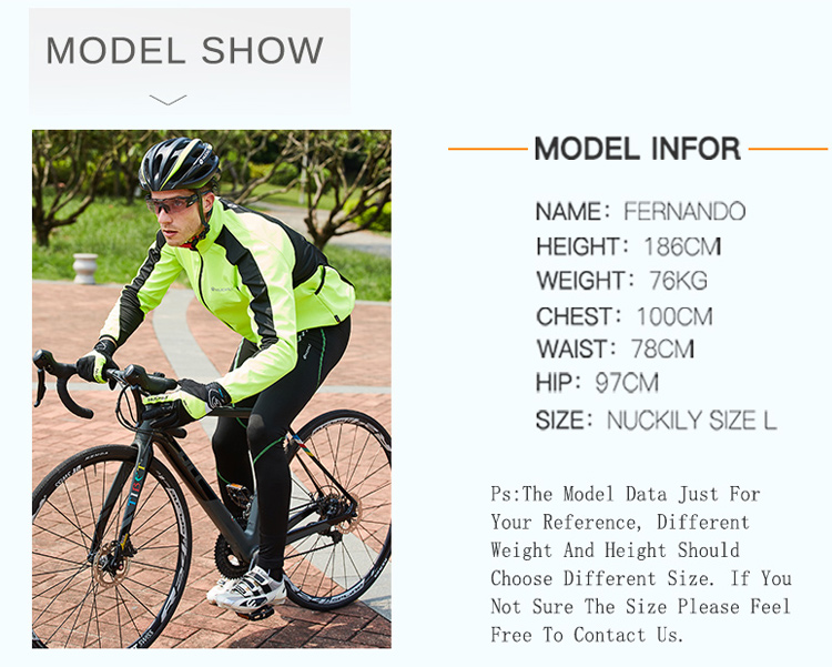 cycling clothing winter (15)