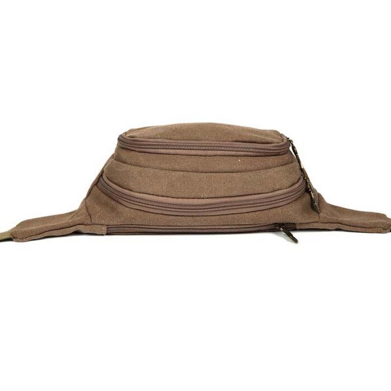 sacolas de cintura pacotes de Exterior : Saco Contínuo