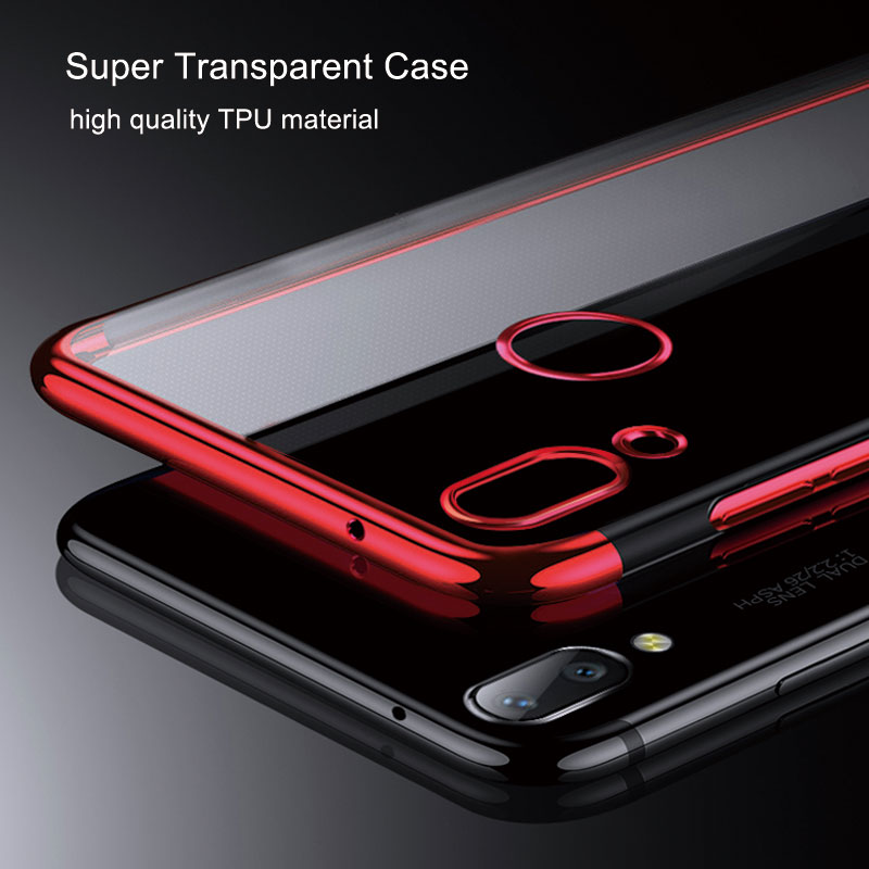 choeoiwe case for Huawei series (3)