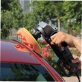 "Excellent Quality Durable 6pcs 3"" High Buffer Pad Set For Car polish Tool Truck Boat Polisher Tools"