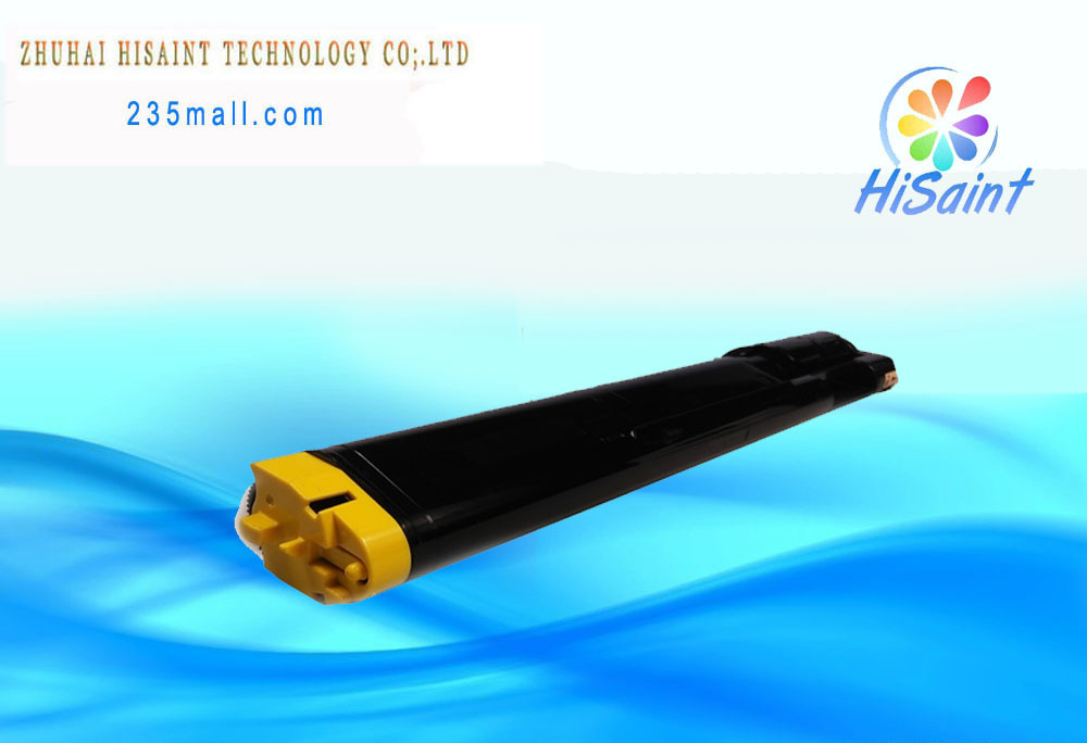 HOT Compatible for XER c3055 C3055 CT200897 toner cartridge School office printing supplies