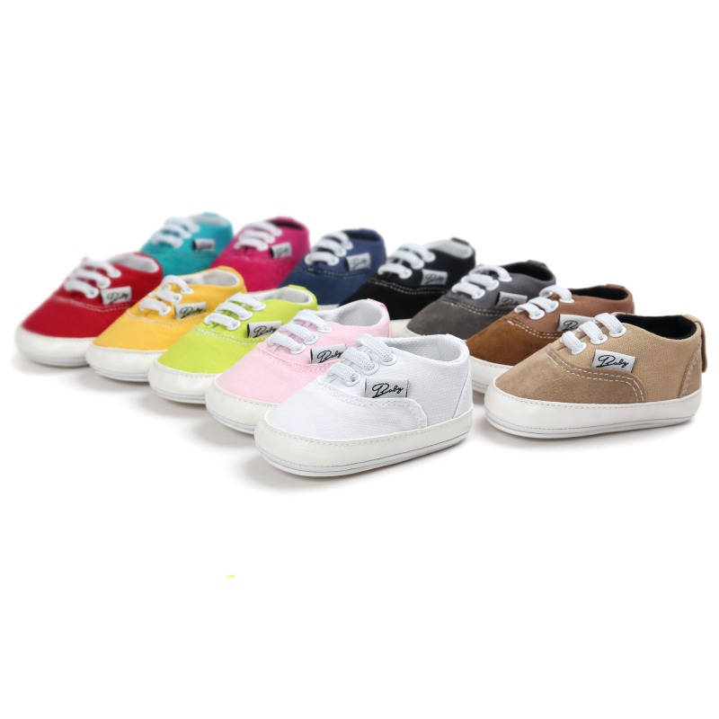 Baby-Shoes-Breathable-Canvas-Shoes-0-18-Months-Boys-Shoes-12Color-Girls-Baby-Sneakers-Kids-Toddler-Shoes-3