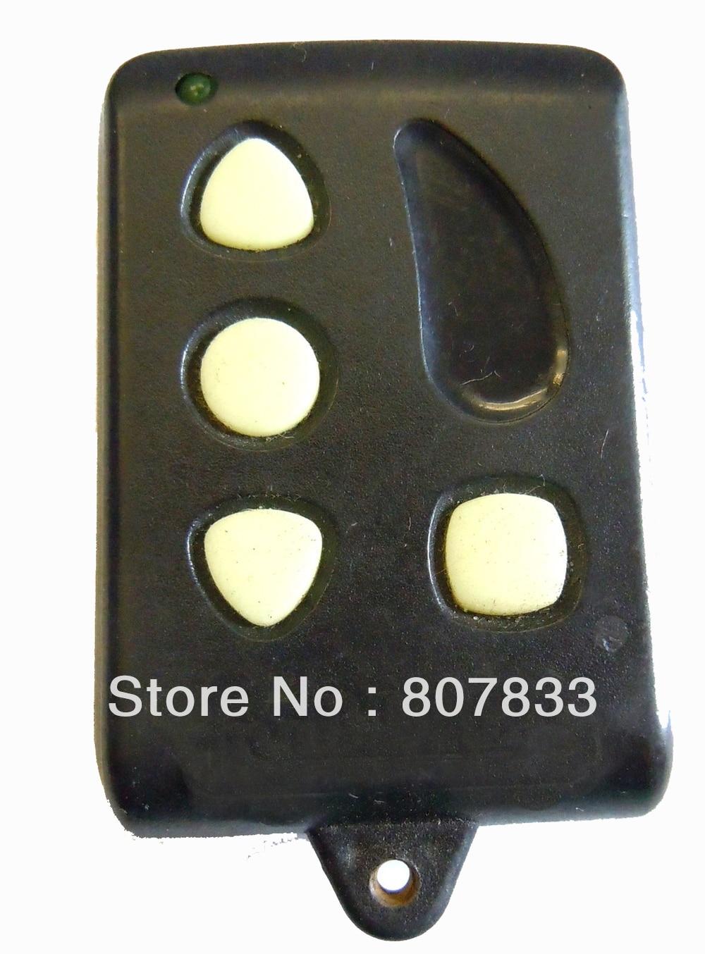 Adjustable Frequency REMOCON RMC555 Remote ,Remocon garage door remote ,Remocon transmitter,Remocon radio control