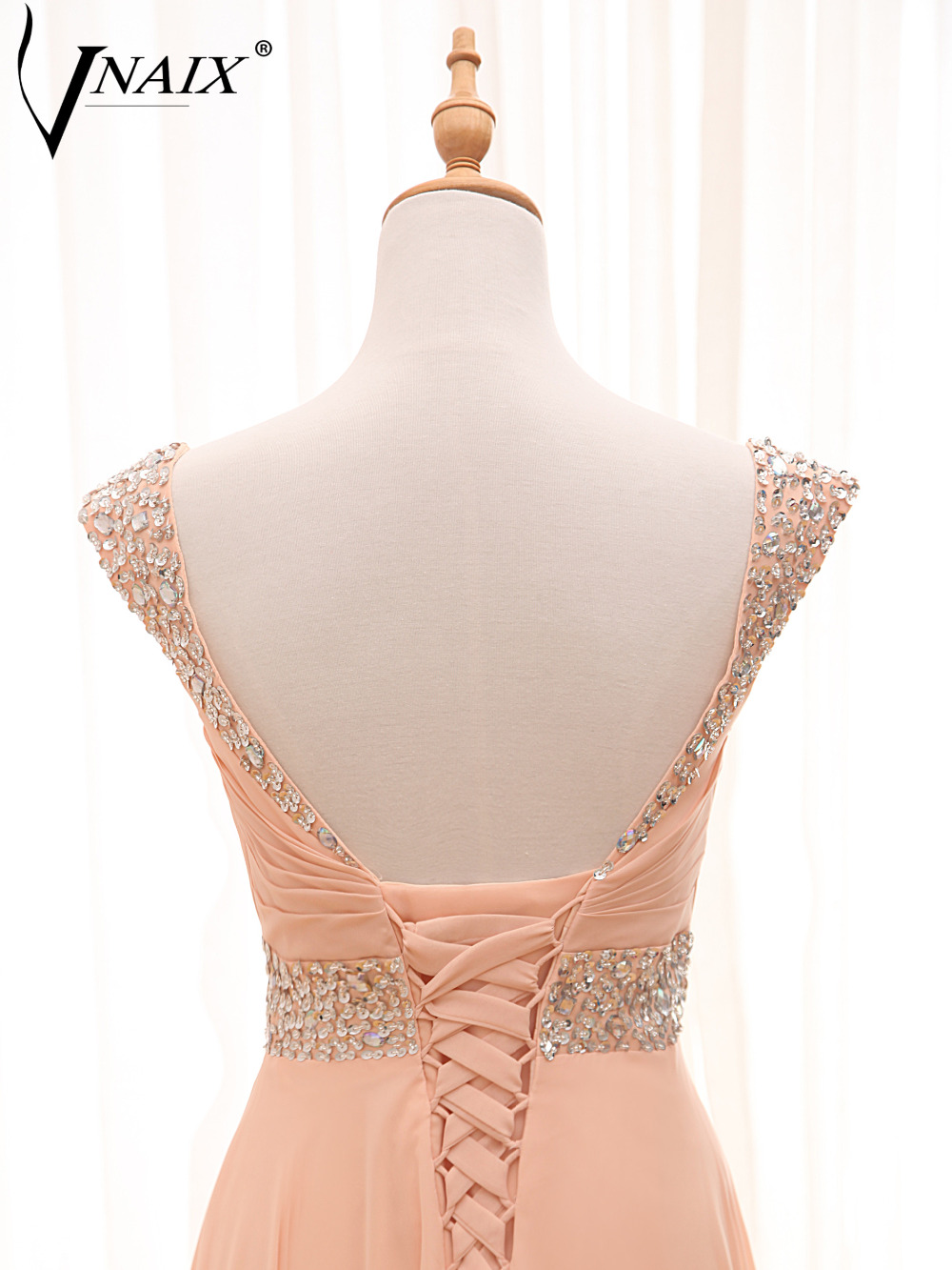 Niedlich Billige Partei Kleider Australien Bilder - Hochzeit Kleid ...
