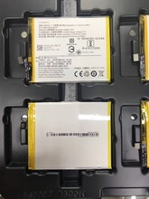 For VIVO X20 Mobile Phone Replacement Battery B-D1 3170mAh Battery Lithium Polymer цены