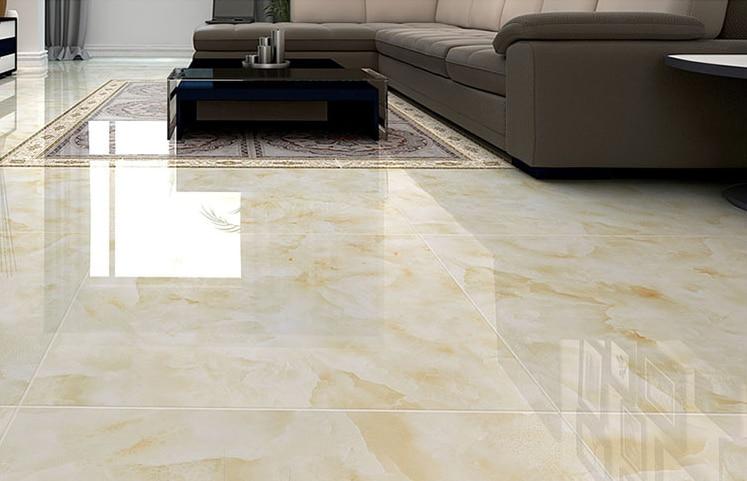 ceramic tile glazed tile floor tile 800X800 on Aliexpress.com ...