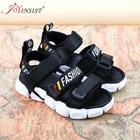 Children s Sandals B...