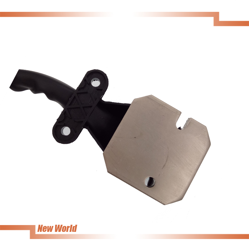 HIGH QUALITY+NEW+ Fast Delivery Blower Motor Resistor + Silica Gel  2108218351  9140010179 For BENZ E-Class W210 S210