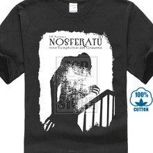 ddd6274623e Popular Horror Movie Shirts-Buy Cheap Horror Movie Shirts lots from ...