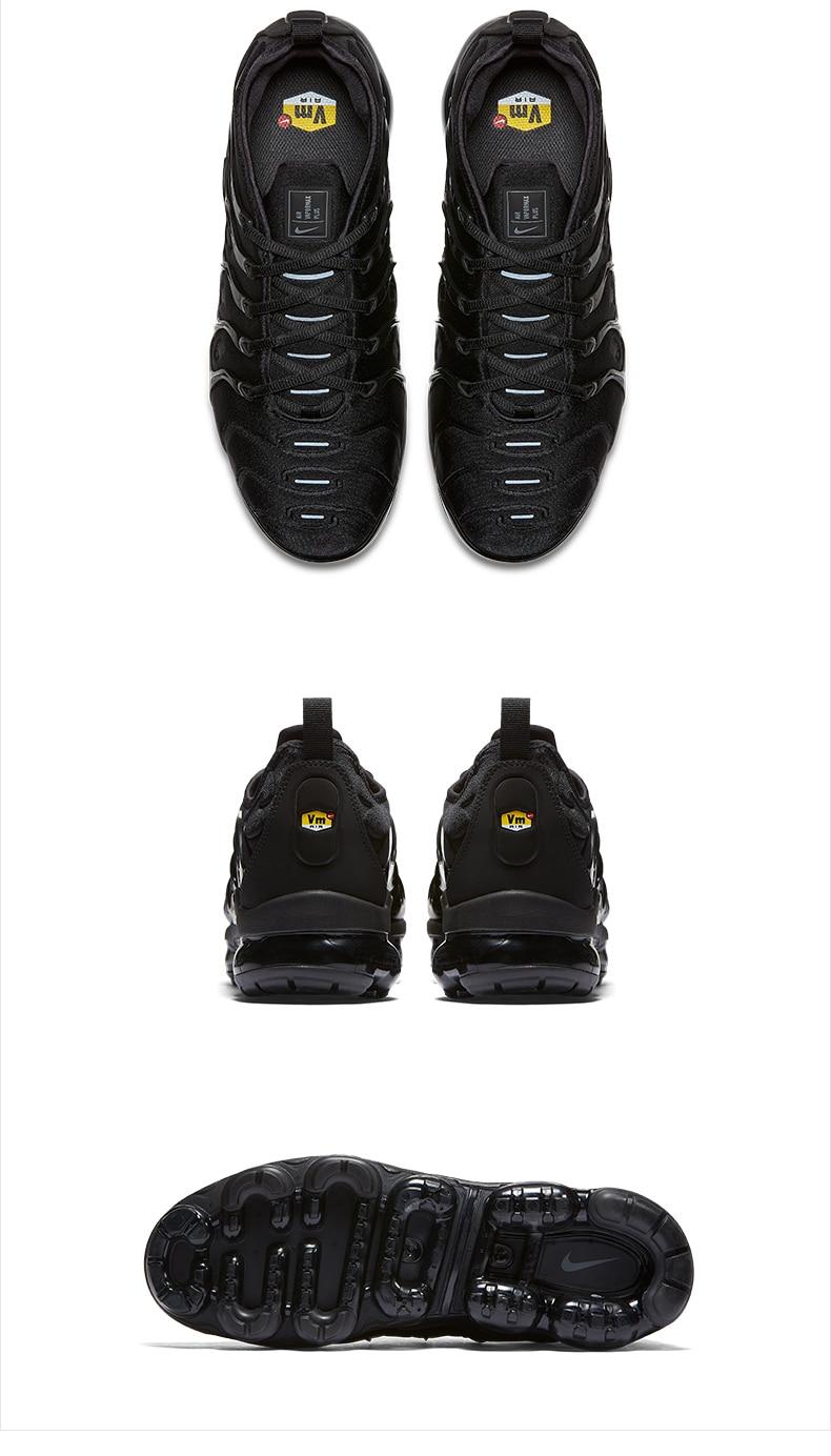 Nike Air Max Plus Tn Ultra 898015 101 WYGODNE r.42